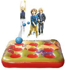 SENSORY ROOM POOL GARDEN COORDINATION FOCUS PLAY BALL GAME ADHT KIDS AUTISM