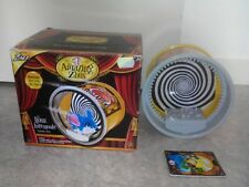 Splash Toys - 32206 - Kit De Magie - Amazing Zhus - La Roue Infernale
