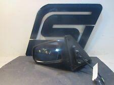 2002 Mazda Protege 5 FS-DE OEM Left Driver Front Reflector Mirror (Blk-16W)