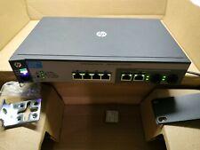 HP MSM720 Access Controller (WW) J9693A