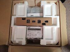 APC SUA1000RMI2U Rackmount Smart-UPS 1000VA 670W 230v NEW!