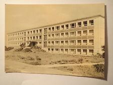 Elsterwerda - Johannes-Dieckmann-Oberschule / AK