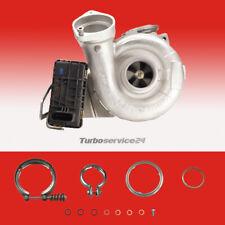 Turbolader für BMW 730 d (E65 / E66) 170 KW 231 PS 758351 7794259L