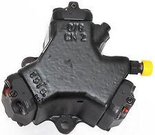 Bosch pompe haute pression Mercedes Jeep Grand Cherokee 2,7 a6120700001 612 070 00 01
