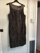722afcdb37c Tunic Floral Regular Size Sleeveless Dresses NEXT | eBay