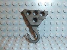 LEGO® Technic 70644 Kranhaken Metall 8258 8421 8460 8285 8462 8074 8839 K64