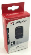 Sigma ANT+ Cadence Transmitter/Sensor