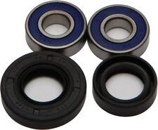 All Balls Front Wheel Bearing & Seal Kit 00-18 Yamaha TTR125L TTR125LE Disc BRK