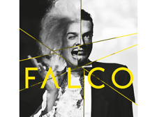 Falco 60  (2017)  CD  NEU & OVP