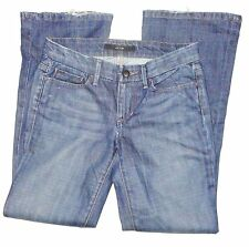 Joe's Jeans #591E6805 Women's Zipper Fly Denim Jeans Size 26/30