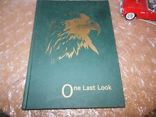 ORIGINAL 1996 SINGAPORE AMERICAN SCHOOL YEARBOOK/ANNUAL/JOURNAL/SINGAPORE