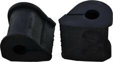 Suspension Stabilizer Bar Bushing Rear Autopart Intl 2700-510589