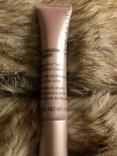 Mary Kay TimeWise Repair Volu-Firm Eye Renewal Cream Augencreme, NEW, FRESH!!!