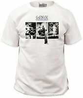 Authentic Call Of Duty Black Ops Big Deuce Video Game Xbox 360 Gamer T Shirt Xl