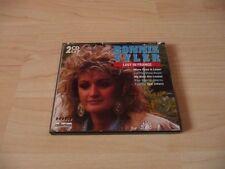 Doppel CD Bonnie Tyler - Lost in France - 20 Songs - 1991