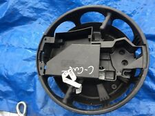 2010 MERCEDES C200 CDI SALOON TOOL KIT WITH HOUSING GENUINE A2128980914
