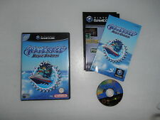 WAVE RACE - GAMECUBE
