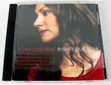 CD musicali di oggi edizione promo