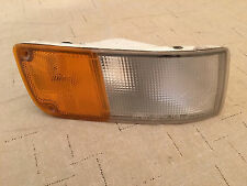 1991 Nissan 300ZX passenger side front turn signal