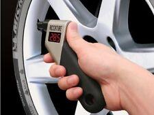 Mercedes digital Tire Pressure Gauge 5-150 psi air presure reader guage