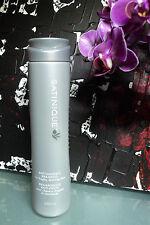 EUR 52,50/L - Anti-Haarausfall Shampoo 280 ml SATINIQUE™ AMWAY™ Schampoo