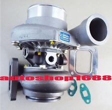 T66 TO4S GT3584 T4 .70 A/R anti-surge .96 A/R turbine TO4Z T04R turbocharger
