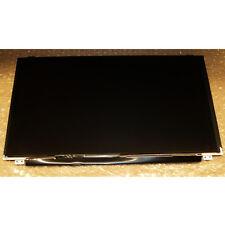 15,6 Zoll LED LP156WF4(SP)(H1)TFT Display Monitor Screen Panel 1920x1080 H730