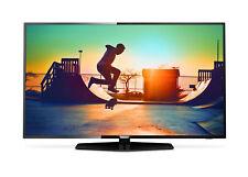 """Televisión 50"""" TV Led Philips 50pus616212"""