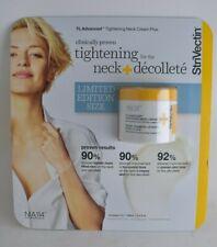 STRIVECTIN TL ADVANCED Tightening Neck Cream PLUS - 3.4oz