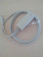 Adult Pulse Spo2 Oxygen probe for CONTEC Blood pressure NIBP Monitor,CONTEC08A/C