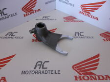 Honda xr xl 250 500 boutons Fourchette r Original Neuf Fork r Gear shift nos