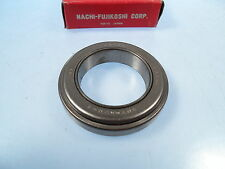 Toyota HiLux RN20 RN25 & Stout RK101 New Clutch Release Bearing  062-0179