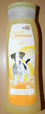 Hundeentfilzungsshampoo  Hunde Shampoo 300 ml Kamille, 100ml = 0,6633€
