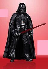 Darth Vader Celebrate the SAGA Sith Action Figure Set Collection Star Wars LOOSE