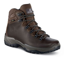 SCARPA GTX Terra Size 38 Mid Terrain Walking Hiking Boot