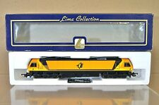 LIMA 205159 IE CIE IRISH RAILWAYS CLASS 201 LOCO 216 RIVER DODDER MINT BOXED nc