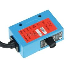 Z3j Ds50e3 Photoelectric Switch Bag Machine Npn Sensor Discharge Electric Eye