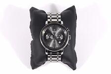 Rado DiaMaster XXL Ceramic Automatic Chronograph Men's Watch R14076112