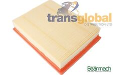 Land Rover Discovery 3 & 4 TDV6 Diesel Engine Air Filter- Bearmach - PHE000112