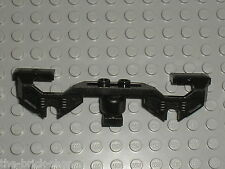 LEGO TRAIN Black Motor Decorative Side 2871b / Set 7939 10219 7938 7898 3677 ...