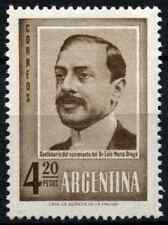 Argentina 1960 SG#960 Dr. Drago MNH #D33060