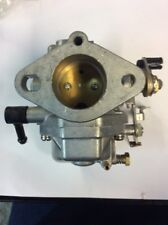 Suzuki Carburettor #1 For DT115 1983-1984 Outboard 13201-94502