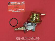 VW Golf 1+2, Jetta 1+2 Benzinpumpe Kraftstoffpumpe Kraftstoff 1.5-1.8 (-207)