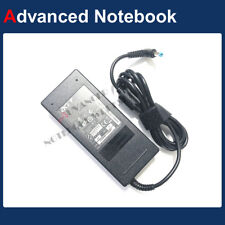 90W Power AC Adapter Charger Delta ADP-90CD DB for Acer 19V 4.74A
