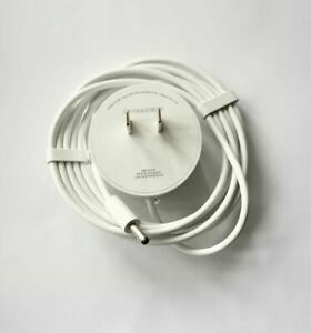 14V 1.1A Power Supply AC Adapter For Google Home Hub Nest Mini (2nd ) Nest Wifi