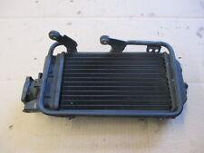 Radiateur d'eau pour Honda 125 MTX - MTXR - TC02