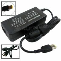 AC Adapter Charger Power Cord For Lenovo Ideapad 300S-11IBR 80KU 300S-14ISK 80Q4