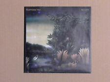 """Fleetwood Mac - Big Love (7"""" Vinyl Single)"""