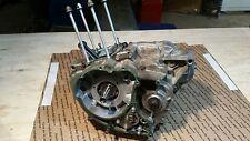 Honda trx300ex motor engine lower end