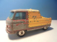 CORGI TOYS VCOMMER PICK UP, 465, c1963